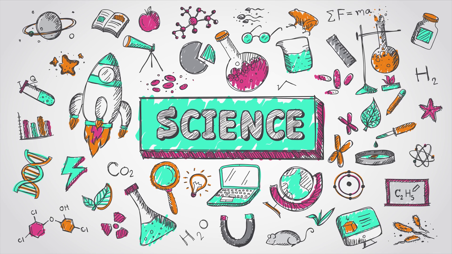 Things to know about Science