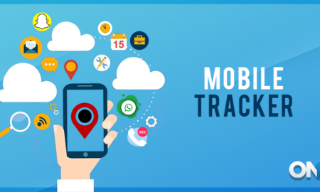 Track your employees work time activities with TOS cell Mobile tracker app