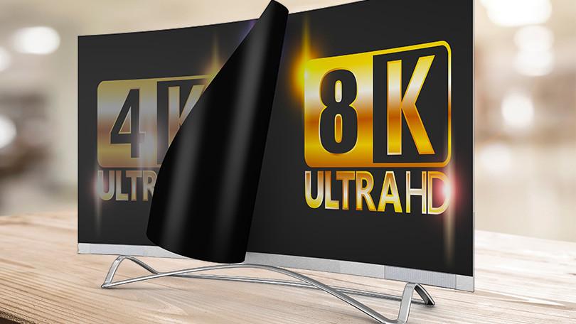 Best TV in india