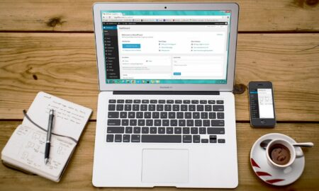 Must-Have WordPress Plugins for Professional Websites