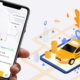How to Keep Your Drivers Engaged with Uber-like Taxi Dispatch Software