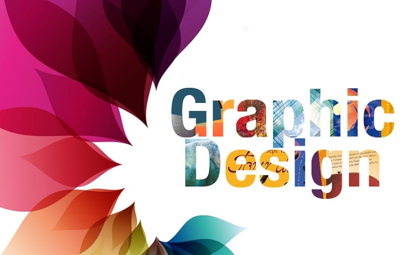 Power Of Graphics In Conveying Information In Your Web Design