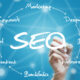 Effective Search Engine Optimization Practices to Gain More Traffic on Your Website
