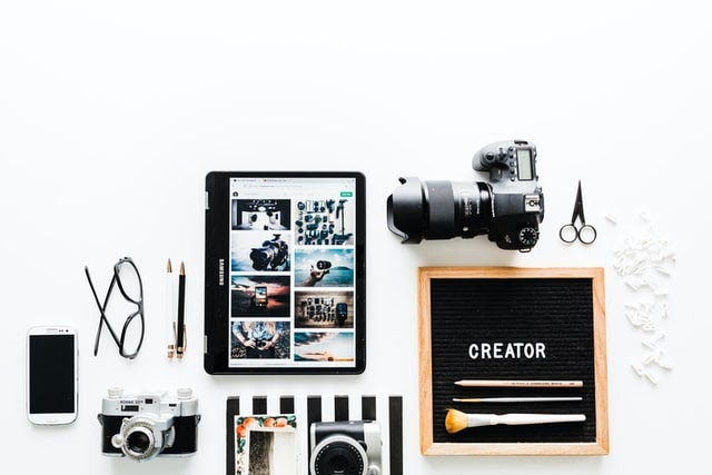 Best Video Styles for Tech-Related Companies