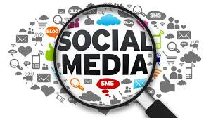 Top 3 Ways To Utilize Social Media For ORM