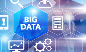 How is Big Data Analytics Transforming Modern Businesses