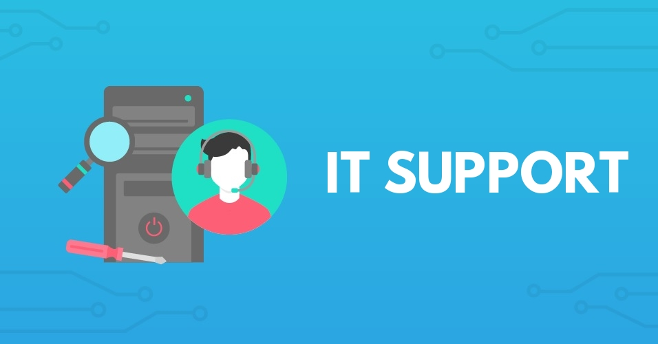 Tips On Finding the Right IT Support Company For Your Business