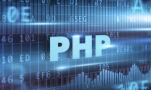 Guide to Choose the Best PHP Development Company