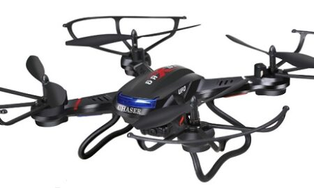Tips Before Buying a Cheap Drone with a Good Camera