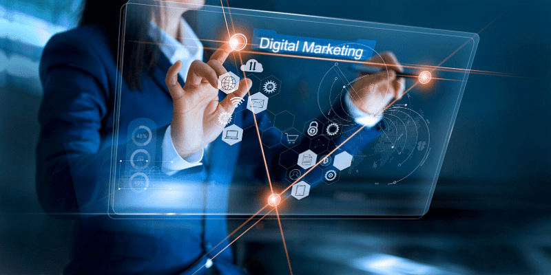 5 Practical Digital Marketing Tips that can Turn Things Around