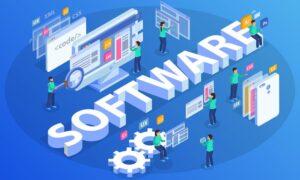 best hiring software