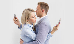 How to Beat yourSmartphone Addiction