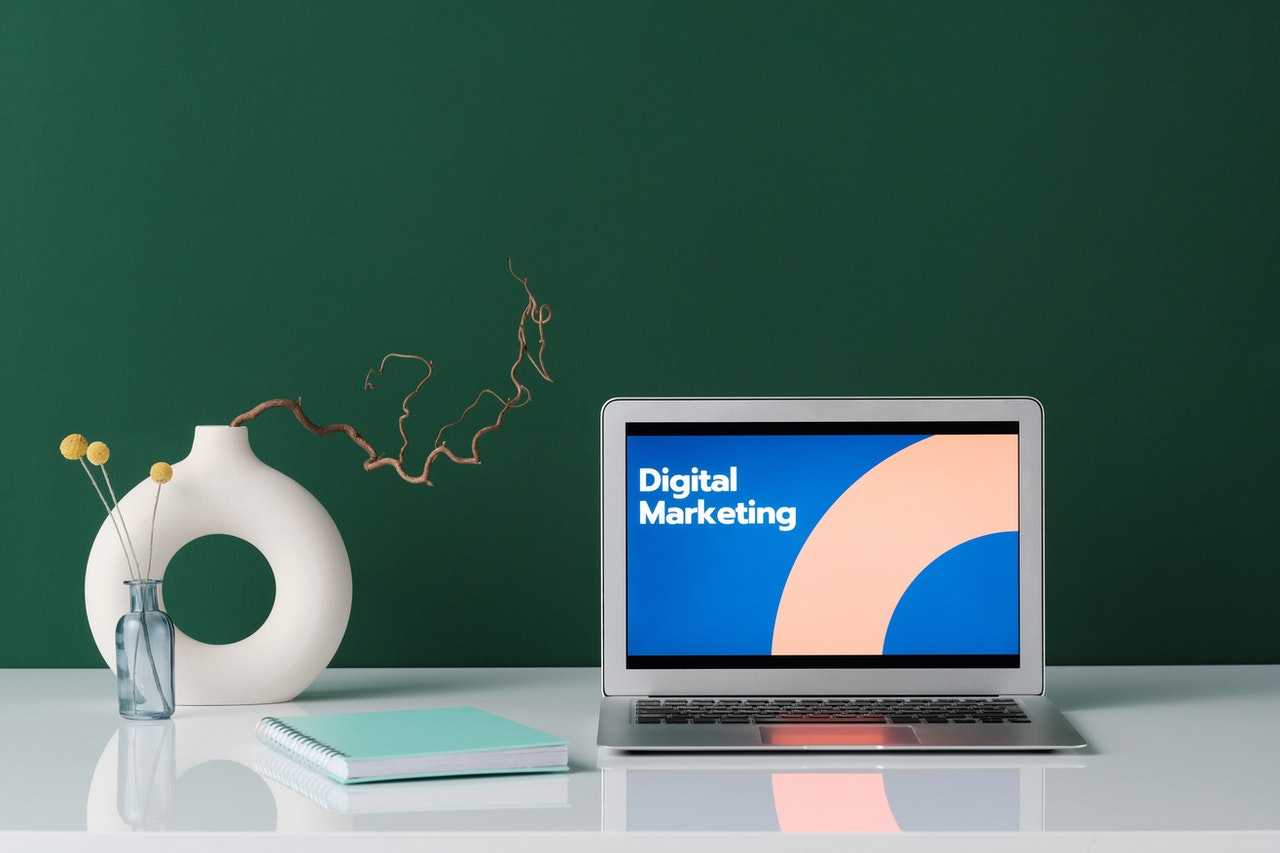 Good Digital Marketing Plan